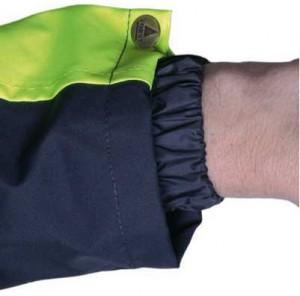 supercomfortjkt袖