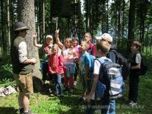 Forstschule in bruck3
