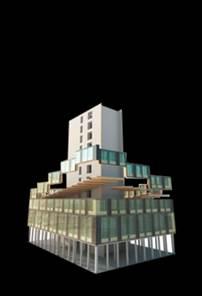 建築過程2