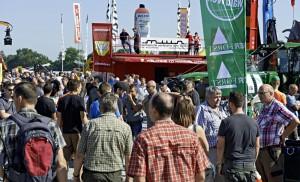 Forstmesse-2013luzern7