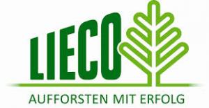 lieco logo