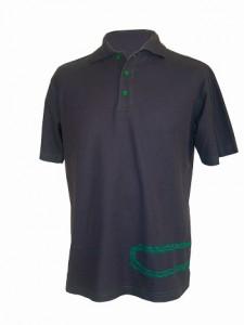 ポロシャツ(ミニサイズ)