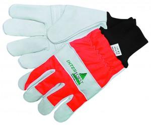 手袋class2