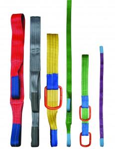 スリングロープ