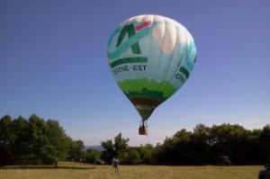 2014-06-21 17.19.53 montgolfiere CA_0