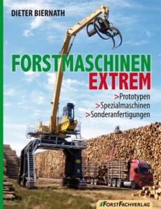 FormaExtrem_400x520