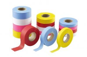 Tape-15mm